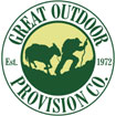 Great Outdoor Provision Co. image